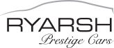 Ryarsh Prestige Cars